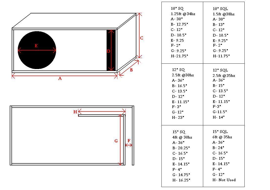 nouveau caisson by orel77. Black Bedroom Furniture Sets. Home Design Ideas